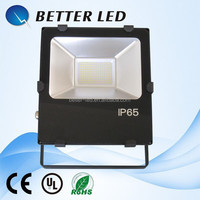 Free factory sample 200w outdoor led flood lighting