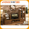 Factory Manufacturer Tv Cabinet Latest Design Furniture