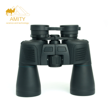 High Quality 7x50 Foldable Optical Instruments Binoculars For Sale