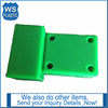 urethane rubber block