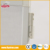 Hot sell DIY design aluminum profile fiberglass mosquito net fly screen door