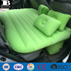 downy flocking car inflatable mattress backseat extended air bed