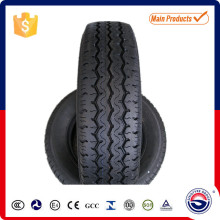 Good quality most popular mini van tires 155r12lt made in china from Alibaba