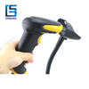 Hands Free Barcode Scanner 1D with USB Cable