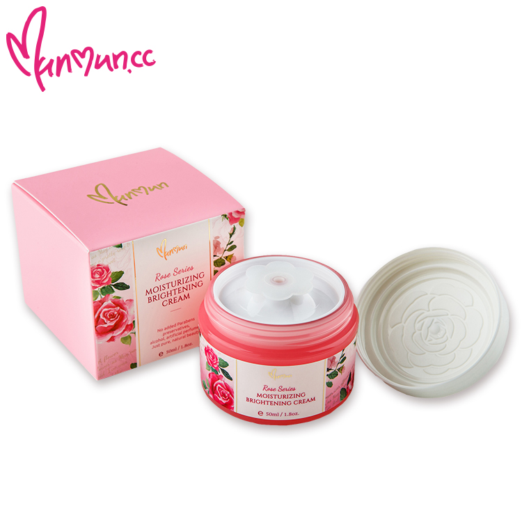 Cold Due Glutathione Skin Whitening Cream