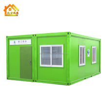 Brand New Self Contained Container House Price for Sale in Philippines