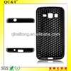 Diamond tpu case for samsung galaxy core advance i8580/i8582