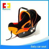 Child Car Seat Group 1,2,3 shield safety baby car seat with ECE approved (0 months - 2 years)