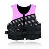 Custom Professional Neoprene Life Jacket For