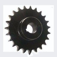 MMS new design engineering plastic precision customized small POM delrin spur gear