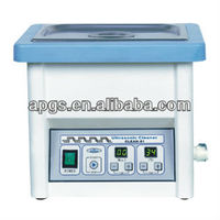 Medical Hospital/Clinical High quality ,CE ISO Ultrasonic Cleaner
