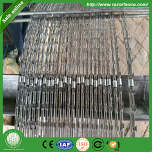 steel reinforcing barbed wire ww1 definition with great price