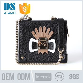 wholesale handbag china ladies imported handbags china bulk handbags wholesale