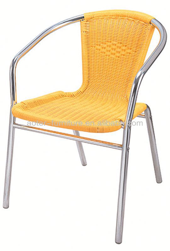 Outdoor used beach chair with shelter