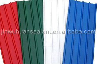 fiberglass fireproof sheet roofing tiles