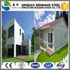 /product-gs/light-steel-multi-storey-prefab-house-60257808832.html