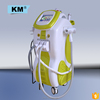 Multi Functional 6 In 1 Ipl