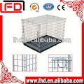 good quality Wire meshes containers for pet storage