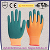 Mechanics Gloves Personal Protective Equipment buy china glove