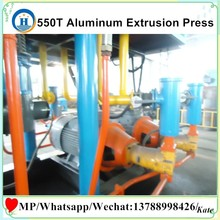 aluminum profile extrusion factory china ,aluminum profile extrusion full set price ,aluminum profile extrusion line