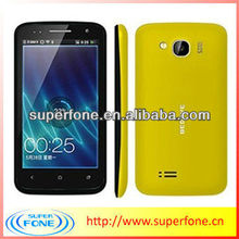 X21 3g mobile phones Android 4.0 MTK6577 3G GPS with CE FCC ROHS