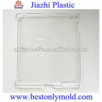 injection product cover case