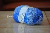 factory yarn manufacturer blended weft yarn for sale, yarn stock lot