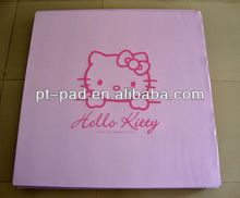 Large Play Mats For Babies, Door mat, Floor mat