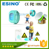 Watch Gps Tracker/gps watch/hidden gps tracker for elder and kids