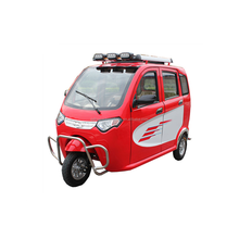 electric tuk tuk bajaj automobile electrci car price for sale