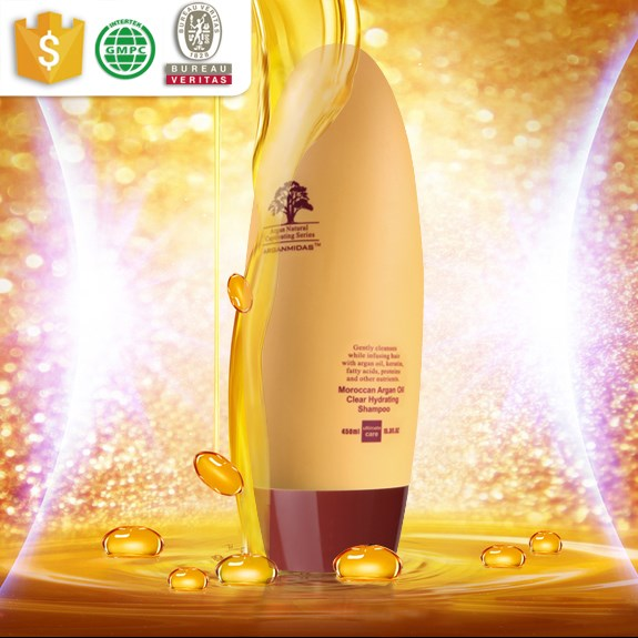 World best selling products natural anti-dandruff shampoo brand name for damaged hair