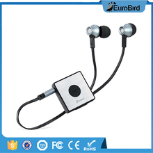 hearing aid cellsound amplifier earphones bluetooth earphones