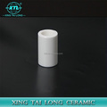 high heat resistance precision Alumina zirconia structure ceramic part