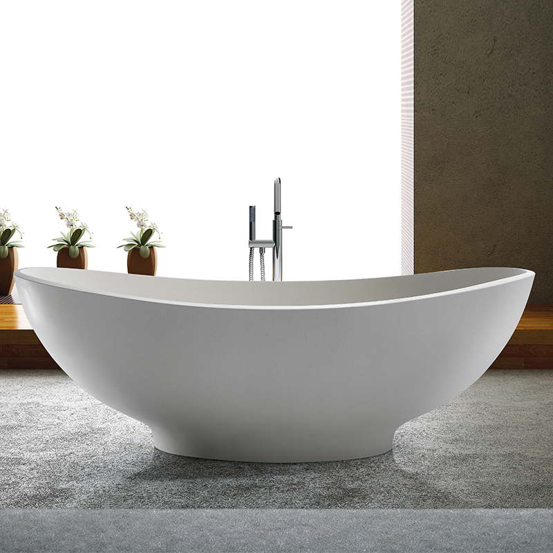 natural stone bathtubs for sale for dubai bs-8635, view bathtub for