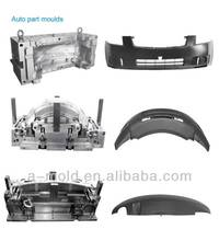 Auto parts mold,plastic mold.teflon mold products,abs injection molded plastic parts