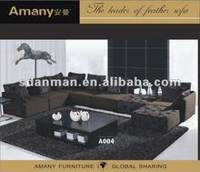 Factory outlet!!!!! Economic arabic sofa sets (A9622)