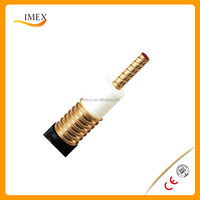 1 5/8 RF Feeder Cable for telecommunication with Competitive Price