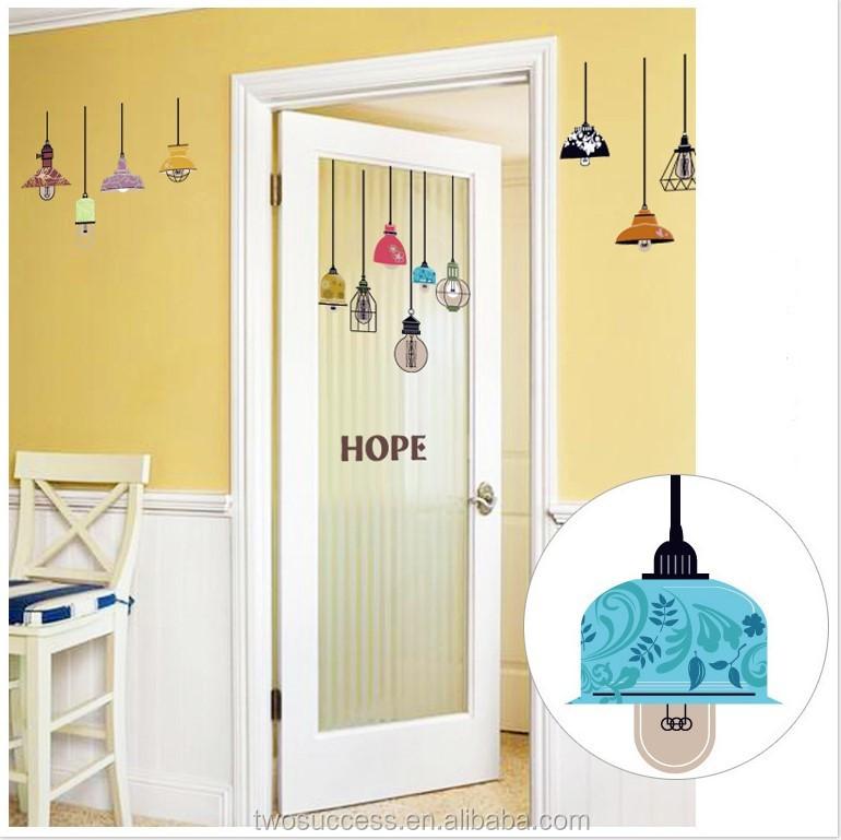 children bedroom PVC decorative wall paper (2).jpg