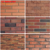 2016 wall Decorative low price lowes interior brick paneling