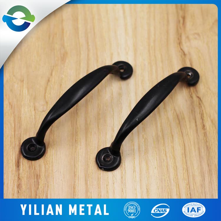 China Supplier High Quality Door Handle Stainless Steel Bar Wooden Door Handle