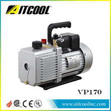 electric single stage micron mini air vacuum pump VP170