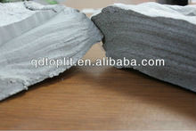40mesh Isoprene Reclaimed Rubber (PP/IR) for tire tread