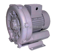 Factory Direct-sale DG Industrial Blower DG-200-16
