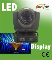 High Performance and quility Beam Moving Head Light 7R 230W DJ shows on stage effect uplights sky