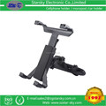 Newest car accessories universal car mount holder for 8-10 inch ipad and tablet,Used for car seat back tablet pc