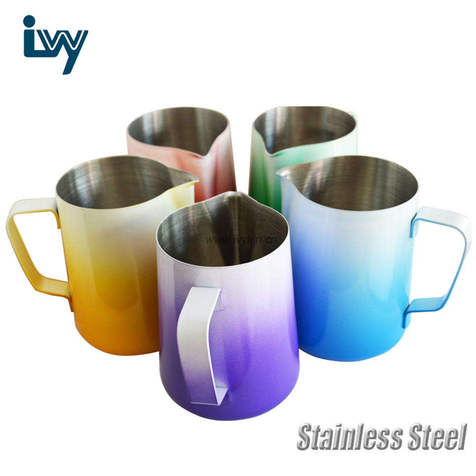 coffee shop glass rinser good quality