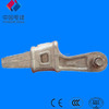 Electric Power Fitting Wedge Clamp
