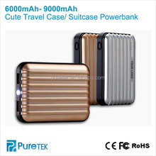 7800mAh Power Bank For Samsung Galaxy Note2/ Samsung Galaxy S2/ Samsung Galaxy Note 2 n7100