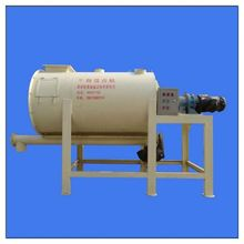 Dry mortar mixer national blender