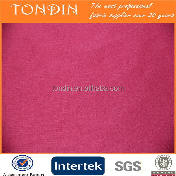 Good quality latest 100%polyester printed sherpa fabric